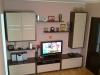 poze-apartament-002