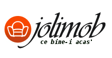 Jolimob